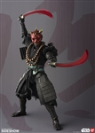 Sohei Darth Maul - Meisho Movie Realization - Bandai Collectible Figure