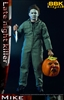 Killer Mike - Black Box Toys 1/6 Scale Figure