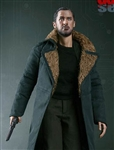 Replicant Killer - Black Box Toys 1/6 Scale Figure