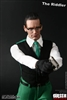 Riddler - Guess Me - Black Box 1/6 Scale Figure