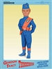 Gordon Tracy - Big Chief Character Replica Figure