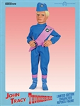 John Tracy - Thunderbirds - Big Chief Character Replica Figure