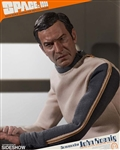 Commander John Koenig - Big Chief 1/6 Scale Figure