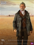 War Doctor - Dr Who - Big Chief 1/6 Scale Figure