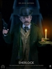 Dr. John Watson - Sherlock The Abominable Bride - Big Chief 1/6 Scale Figure