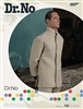 Dr. No - Dr. No - Big Chief 1/6 Scale Figure
