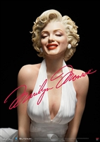 Marilyn Monroe - Blitzway 1/4 Superb Scale Statue