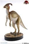 Parasaurolophus - Chronicle Collectibles - Statue