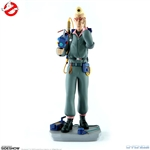 Egon Spengler - Chronicle Collectibles - Statue