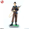 Peter Venkman - Chronicle Collectibles - Statue