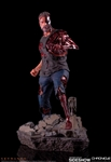 T-800 - Chronicle Collectibles Statue