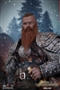 VIKING VANQUISHER with Die-cast Alloy WAR LORD - CM Toys 1/6 Scale Figure