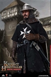 Sergeant of Knights Hospitaller - COO Model 1/6 Scale Figure