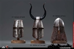 Jihad Helmets - COO Model 1/6 Scale Accessory Set