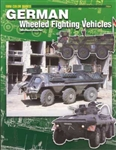 German Wheeled Fighting Vehicles 