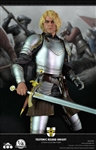 Teutonic Reload Knight - COO Model 1/4 Legend Series - COO-LS001