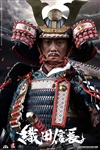 Oda Nobunaga - Standard Edition - COO Model 1/4 Scale Figure