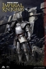 Imperial Knight - 1/12 Scale Figure - COO Toys
