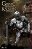 Gothic Armored Knight - 1/12 Scale Figure - COO Model