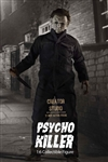 Psycho Killer - Creator Studio 1/6 Scale Figure