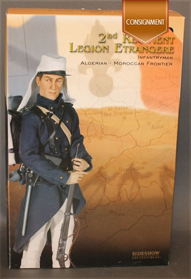 an overview of the conditions in the french foreign legion in wwi The machine gun, which so came to  especially in hot conditions or when used by inexperienced operators  the french pre-war military blueprint,.
