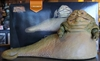 Jabba the Hutt - Sideshow 1/6 Scale Figure - CONSIGNMENT