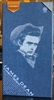 James Dean in Cowboy Version - Hot Toys 1/6 Scale Figure - CONSIGNMENT