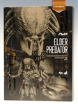 Elder Predator - Alien vs Predator - Hot Toys 1/6 Scale Figure - CONSIGNMENT