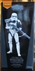 Sandtrooper - Desert Sands Detachment - Sideshow 1/6 Scale Figure CONSIGNMENT