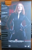 Black Widow MMS239 - Captain America: The Winter Soldier - CONSIGNMENT