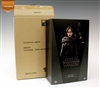 Jyn Erso Deluxe - Hot Toys 1/6 Scale Figure - MMS 405 - CONSIGNMENT