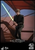 Luke Skywalker - Hot Toys 1/6 Scale Figure - MMS 429 - CONSIGNMENT