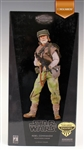 Rebel Commando Pathfinder: Endor - Star Wars Return of the Jedi - Sideshow Exclusive 1/6 Scale Figure - CONSIGNMENT