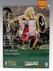 Greek Hoplite II - Ignite 1/6 Scale Figure - CONSIGNMENT
