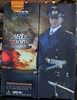 Karl Donitz -  Grand Admiral and President of the German Reich - DiD/3R 1/6 Scale Figure - CONSIGNMENT