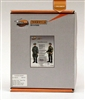 Wehrmacht Officer Uniform Set - Toys City 1/6 Accessory - CONSIGNMENT