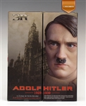 Adolf HItler Early Years 1/6 scale figure - DiD/3R - CONSIGNMENT