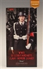 Aaron SS-Leibstandarte - Honor Guard - DiD/3R 1/6 Scale Figure - CONSIGNMENT