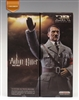 Adolf Hitler War Years - DiD/3R 1/6 Scale Figure - CONSIGNMENT