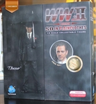 T. Becker - Plainclothes Version - DiD 8th Anniversary 1/6 Scale Figure CONSIGNMENT
