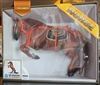 Rearing Horse - DiD 1/6 Scale Accessory  CONSIGNMENT