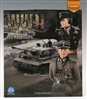 Michael Wittmann - DiD 1/6 Scale Figure - CONSIGNMENT