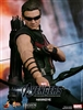 Hawkeye The Avengers Hot Toys