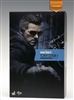 Tony Stark: Mechanic MMS209 - Iron Man 3 - Hot Toys 1/6 Scale Figure - CONSIGNMENT