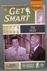 The Chief - Sideshow Get Smart 1/6 scale figure