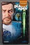 Astronaut Brent - Planet of the Apes - Sideshow CONSIGNMENT