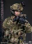Russian Spetsnaz FSB Alpha Group (Classic Version) - DAM Toys 1/6 Scale Figure