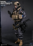 Naval Mountain Warfare Special Forces - DAM Toys 1/6 Scale Elite Series