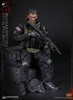 Russian Spetsnaz FSB Alpha Group - Elite Series - DAM Toys 1/6 Scale