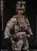 NSWDG NAVAL Special Warfare Development Group AOR1 VER - DAM Toys 1/6 Scale Figure